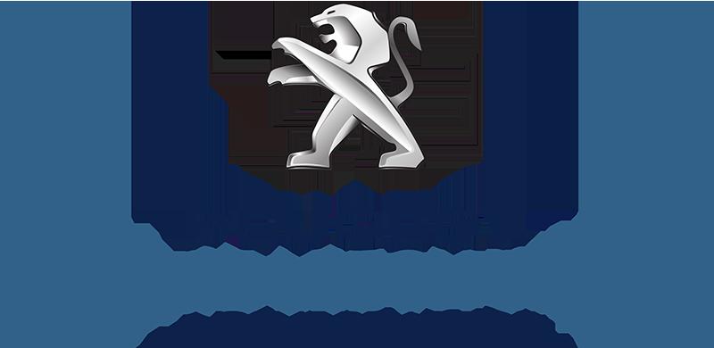 Garage à Marsac – Location et vente de voitures : Garage Lebon Simoes